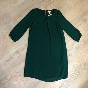 💥🆕H&M Dress NWT
